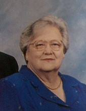 Mrs. Phyllis Littleton Johnson