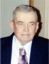 "Ronald ""Ron"" Lindy Fisher"