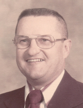 Samuel (Terry) T. Hutchinson