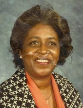 Gladys L. Johnson