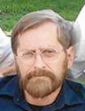 Donald Vohn Williams, Jr.