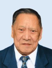 趙亮佑翁 Leong Yau Chiu New York, New York Obituary