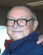 Delbert L. Howell Sr.