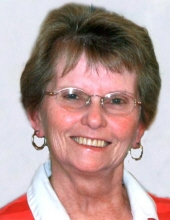 "Bernadine ""Bonnie"" Louise Plein Phillips, Wisconsin Obituary"