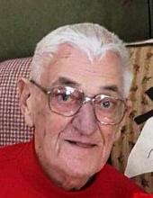 "Erwin ""Joe"" Gamble, Jr."