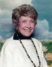 Mildred Irene Eichelberger