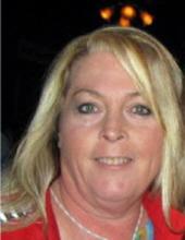 Christina Lynn Finley Monroe, Louisiana Obituary