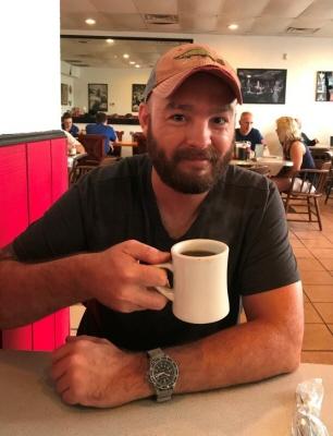 Matthew Robert Brenske Obituary - Visitation & Funeral
