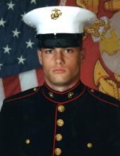 """John """"JD"""" Dawson Minnehan JR. Land O' Lakes, Florida Obituary"""