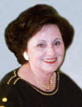 Margaret Manoogian