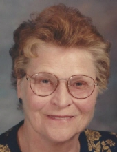 Dorothy C. Grable
