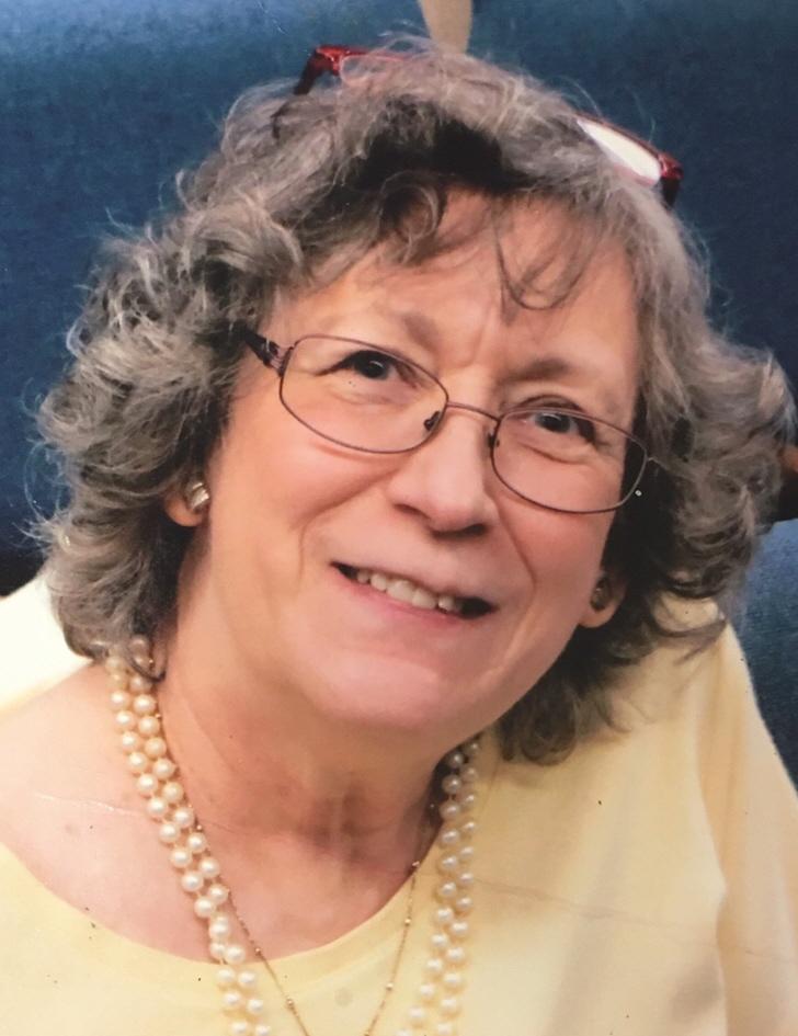 Linda Anthony Obituary - Visitation & Funeral Information