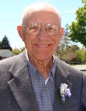 henry john bergmans jr obituary visitation funeral information
