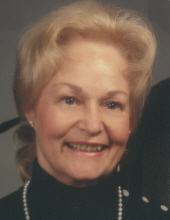 Elma Thornton Smith