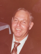 George A. Meurer, Jr.