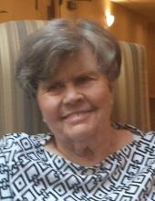 Janet Kepplinger Obituary Visitation Funeral Information