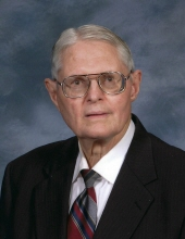Larry L. Umstead
