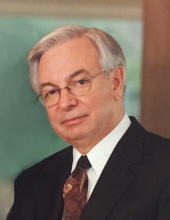 Mario Arnold Segale