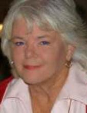 Dianne Ledet