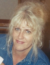 Photo of Donna VanDolah