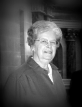 Photo of Dolores Reese