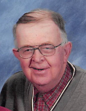Ronald W. Welsh