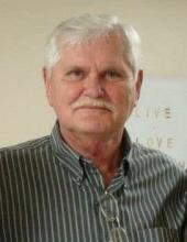 Edward C  Cline Obituary - Visitation & Funeral Information