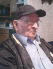 Ronald  Lee Yanick, Sr.