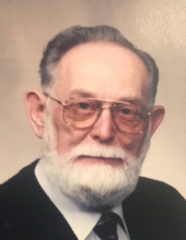 Richard  K. Burns, Sr.