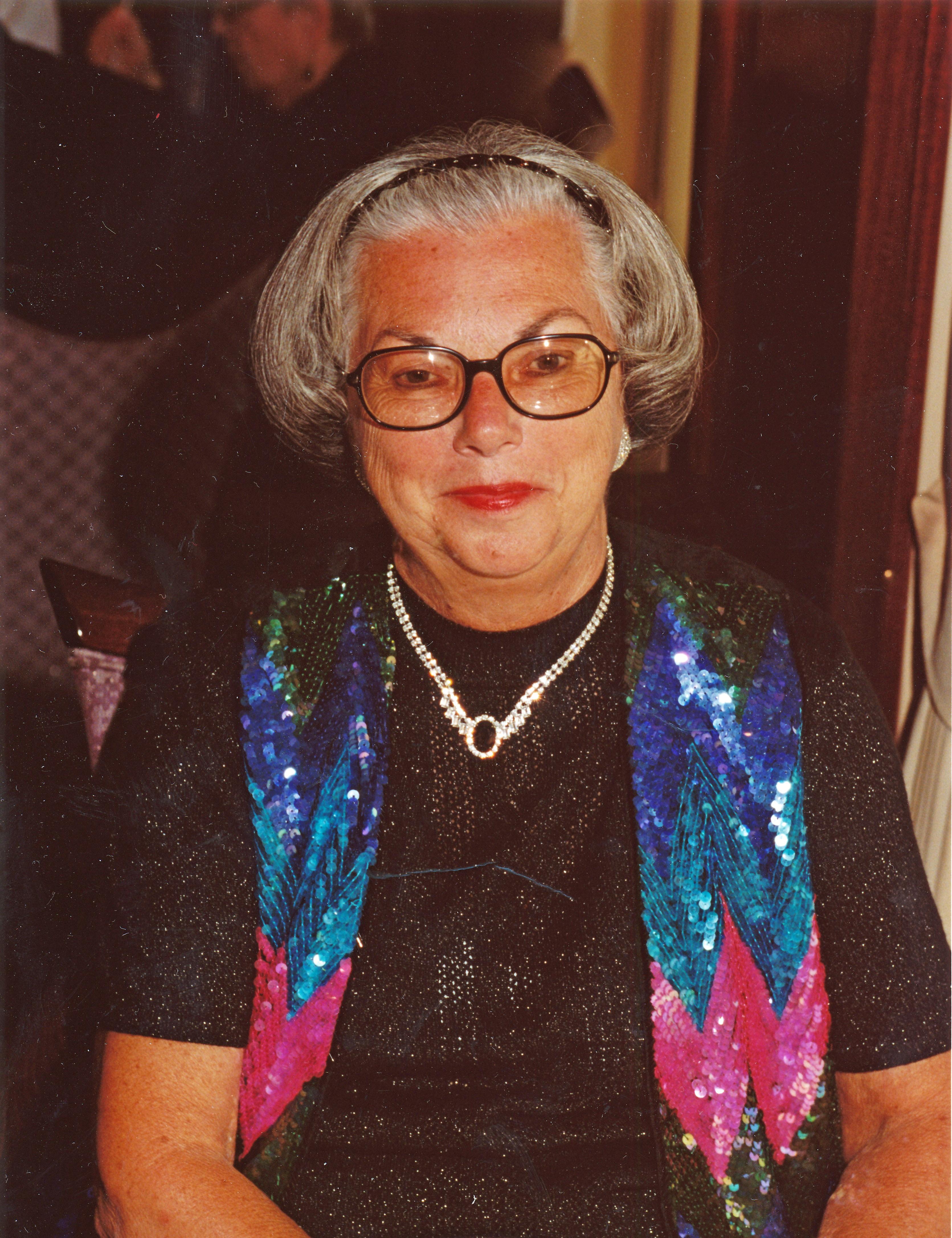 Mary Katherine Hopkins Smith Obituary - Visitation & Funeral Information