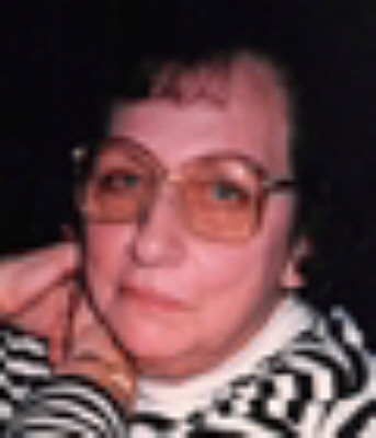 Photo of Rose Graboski