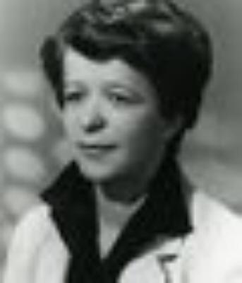 Photo of Vesna Marinkovic