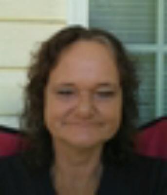 Photo of Tina Delph