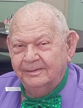 Wilbur Adam Ballenger, Jr  Obituary - Visitation & Funeral