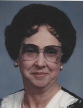 Betty J.  Tiede