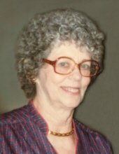 Mary L. Tackett