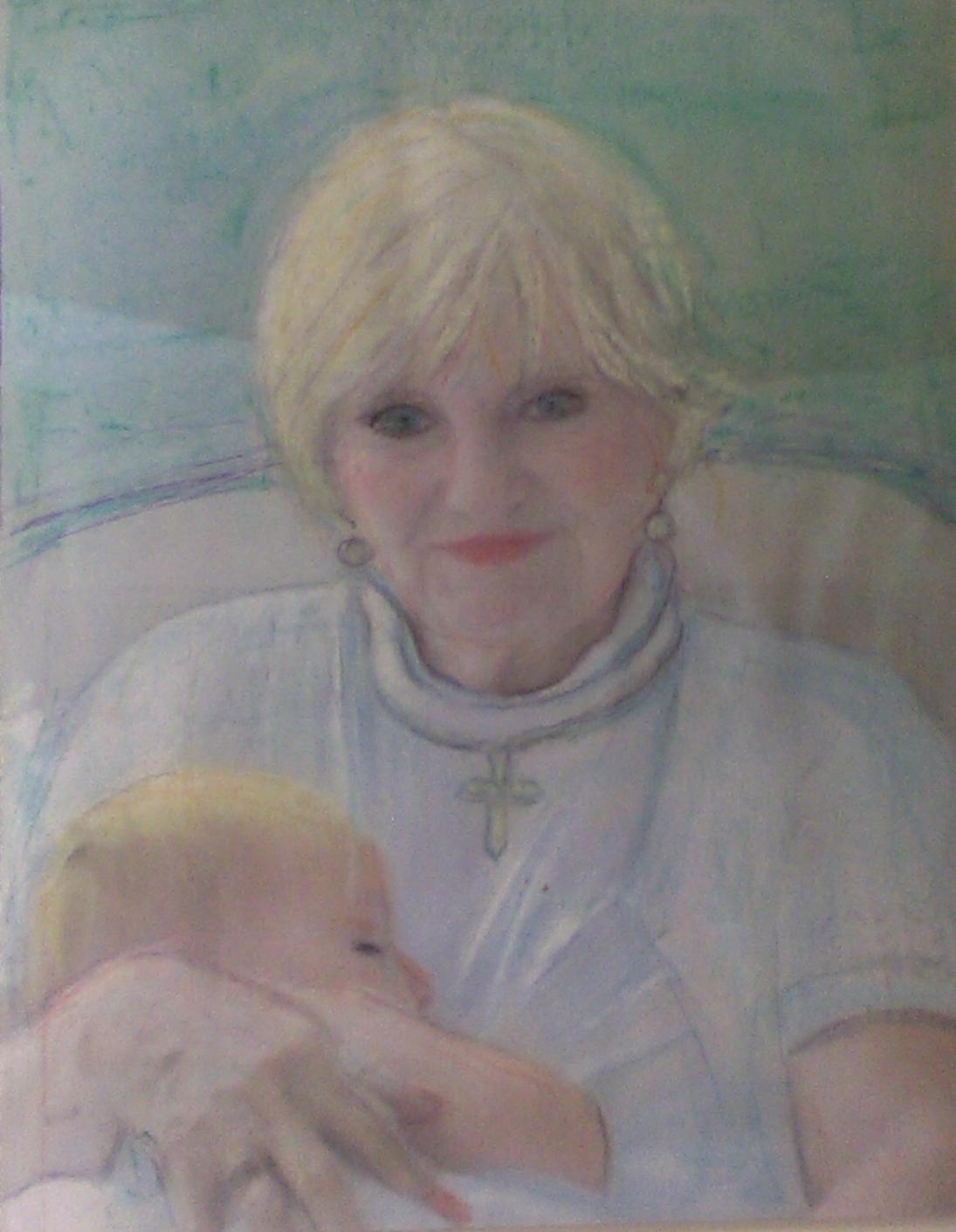 Carolyn Guinn Sumner Dunlap Obituary Visitation Funeral Information