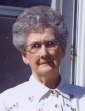 Loretta P. Williams