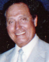 Photo of Philip Puccia, Sr.