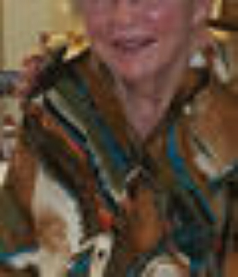 Photo of Arlene D. Lefebvre