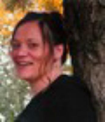 Photo of Ticia White