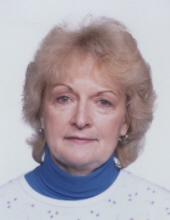 Joan K. Sperry