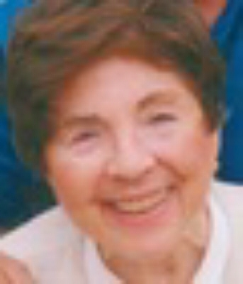 Photo of Judith M. Deemys