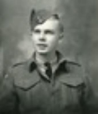 Photo of Hilbert Reich