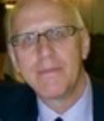 Photo of Larry Joseph