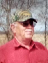 Joe R  Lindsey Obituary - Visitation & Funeral Information