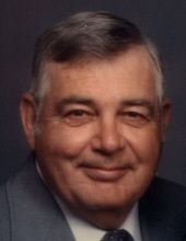 George Richard Reed, Jr.