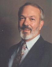 Clark Henderson Obituary Visitation Funeral Information