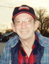 "Billie ""Bill"" E. Clifton"
