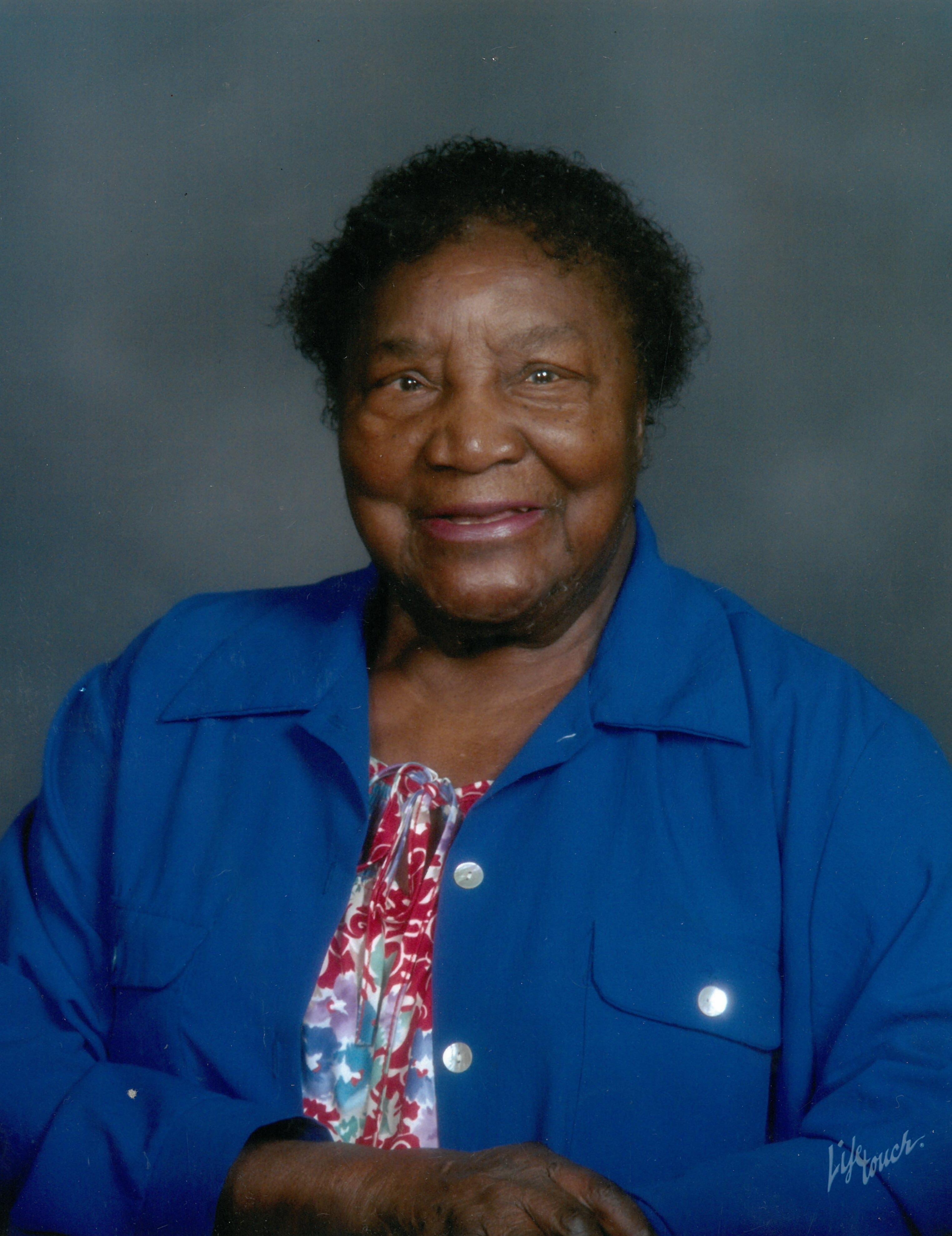 6daf65b4a86e4 ROSEMARY KNAPP Obituary - Visitation & Funeral Information